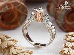 eljegyzesi gyuru tulip collection engagement ring magyar menyegző