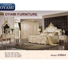 english style bedroom images photos u0026 pictures on alibaba
