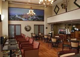 Comfort Inn Mentor Ohio Hampton Inn Hotel In Mentor Ohio A Cleveland Suburb