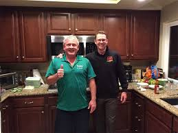 mr cabinet care anaheim ca 92807 our reviews mr cabinet care