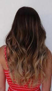 cheveux rouge acajou les 25 meilleures idées de la catégorie cheveux violet foncé sur