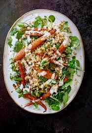 38 vegetarian entertaining recipes for vegetarian dinner party