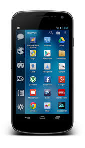 smart launcher apk smart launcher apk for android is a functional fast and