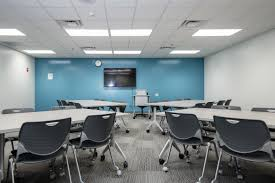 interiors by innovative kasson media center interiors by