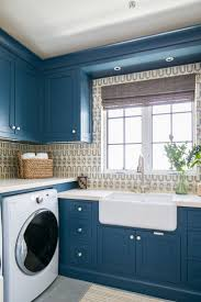 65 best laundry rooms images on pinterest lobbies ps and spaces
