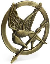 peeta and katniss married fanfiction katniss peeta mellark and