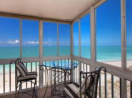 venice florida condos for sale