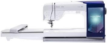 sewingmachinesetc