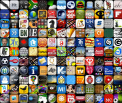 apps for android the 20 best ios and android apps of 2012 of malawi