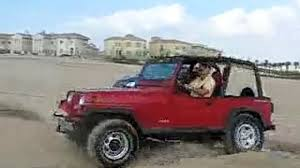 jeep mercedes dubai desert with jeep wrangler and mercedes ml video dailymotion