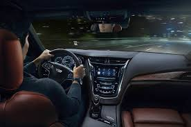 price of 2015 cadillac cts 2015 cadillac cts receives price adjustment