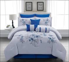elegant bedroom comforter sets bedroom comforter marvelous elegant comforter sets fresh royal