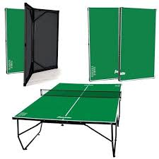 collapsible ping pong table butterfly ping pong table professional ping pong table folding table