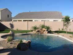 Desert Backyard Landscaping by A Well Landscaped Home Can Increase A Homeowner U0027s Property Values