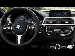 bmw 4 series gran coupe interior bmw 4 series m sport coupe 2017 interior