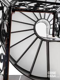 Prezzi Scale Mobirolo by 100 100 La Migliore Scale Elicoidali In Cemento Prefabbricate