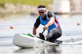 2017 canoe sprint european championships icf planet canoe
