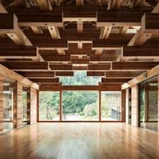 Japanese Interior Architecture 1342 Best Japanese Architecture Images On Pinterest Japanese