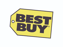best home logo 100 best home electronics china best home switch china best