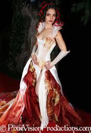 the dress bridalsoup com