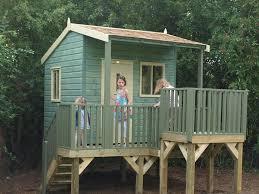 emejing tree house designs uk images home decorating design