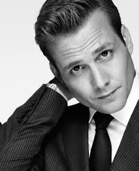 steve harvey perfect hair collection harvey specter style icon series