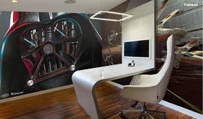 may the 4th be with you star wars decor for office home office