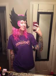 thor halloween costume omglitzy tutorial thor cosplay