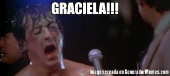 Rocky Meme - memes de rocky galeria 84 imagenes graciosas