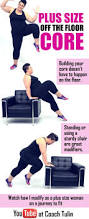 Youtube Com Let The Bodies Hit The Floor by Best 25 Obesity Workout Ideas On Pinterest Workouts For The