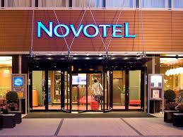 hotel budapest novotel budapest danube