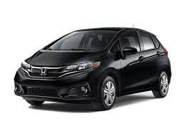 honda car black goudy honda search honda models in alhambra los angeles