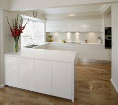 white modern kitchen ideas 325 best light bright kitchens images on