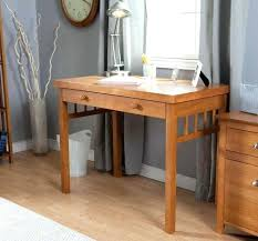 Sears Home Office Furniture Sears Home Office Furniture Nk2 Info