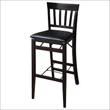 Cheap Bar Stools For Sale by Dining Room Fabulous Designer Bar Stools Cheap Counter Stools On