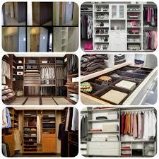 wardrobe know all about bedroom wardrobe designing homelane assa