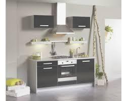 petits meubles de cuisine petit meuble de rangement cuisine ikea petit meuble rangement