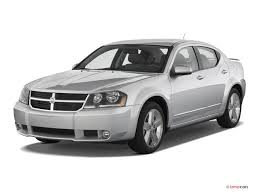 dodge car reviews 2010 dodge avenger prices reviews and pictures u s