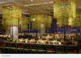 wedding planners nyc new york wedding guide reception rooms three different ways to
