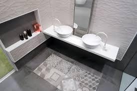 carrelage cuisine design faience salle de bain cifre serie reaction 29 5x90 rectifié 1