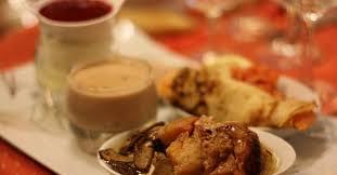 ma p tite cuisine julie andrieu cousina de christiane ma p tite cuisine