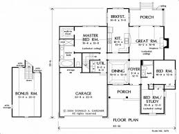 how to draw building plans creating schedule from your autocad drawing cadnotes autocad floor
