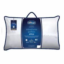 Silent Night Duvet 13 5 Tog Bedding Duvets And Pillows Silentnight