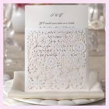 gift cards for wedding unique wedding card design greeting card holder wedding flower