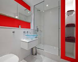 bathroom design luxurious small bathroom design ideas with nice