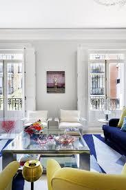 vieja galería living spaces spaces and interiors