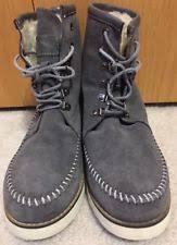 womens designer boots australia australia luxe collective rubstep rubber designer boots ankle