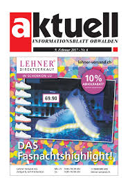 Esszimmerst Le H Sta Now Aktuell Obwalden 06 2017 By Aktuell Obwalden Ag Issuu