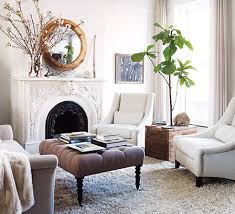 simple ottoman coffee tables living room in home design furniture