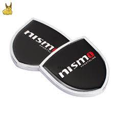 nissan infiniti logo font logo nissan thailand sep 10 2014 nissan logo of crates wood